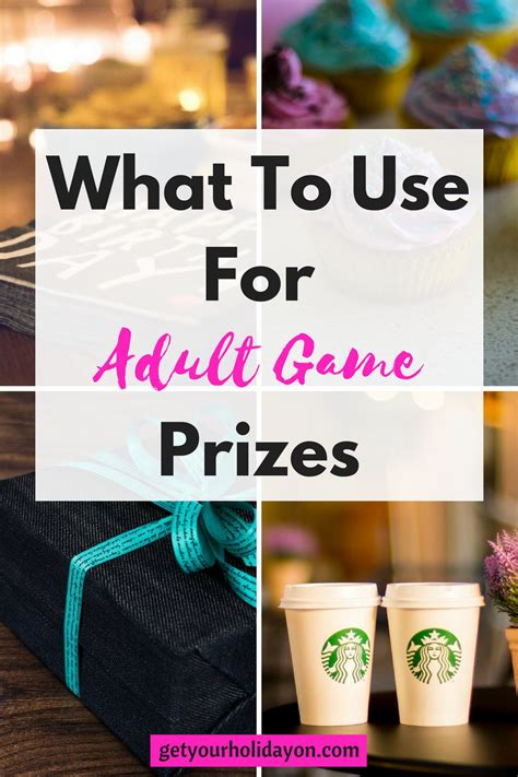 christmas games ideas for door prizes what to use for prizes get your on
