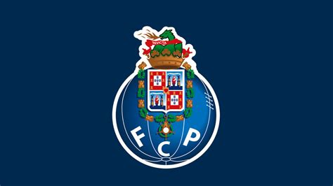 fc porto fc porto one eye on the future