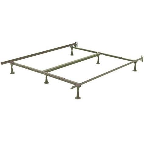 assemble metal bed frame metal bed frame assembly bed post id hash