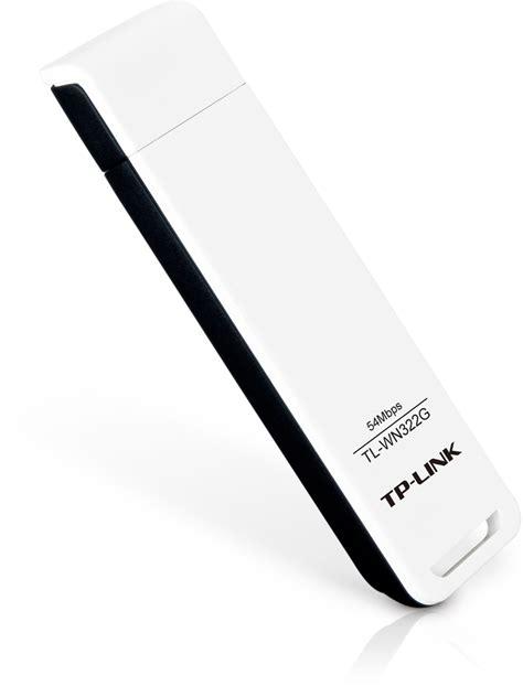 Usb Wifi Adapter Tp Link Tl Wn322g tl wn322g wireless usb adapter driver