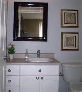 Bathroom wall decor photograph wall art for bathroom decor