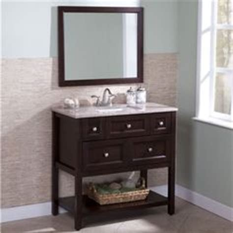St Paul Bathroom Vanity 1000 Images About Bath Vanities By St Paul On Bath Vanities Catalog And Home Depot