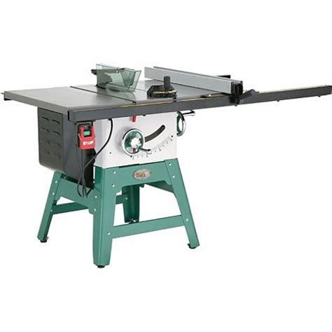 Table Saw Recommendations Requested Woodworking