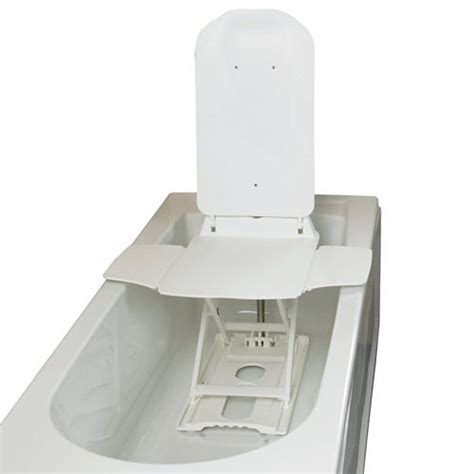 bathtub lift chair bath lift chairs for elderly handicappedbathrooms gt gt get
