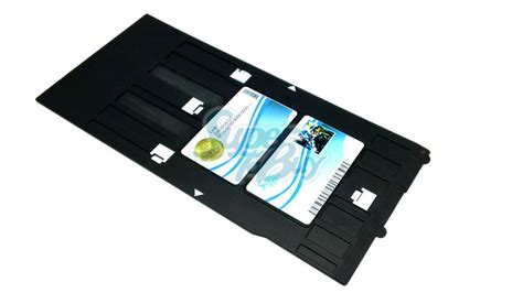 R280 Id Card Tray Template Psd by Epsonxp235说明书 Epson Xp235清零软件 Epsonxp235 Epson Xp 235驱动