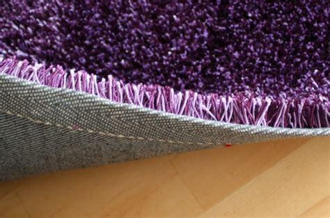 schöner wohnen teppich elegance sch 246 ner wohnen hochflor teppich shaggy elegance teppiche
