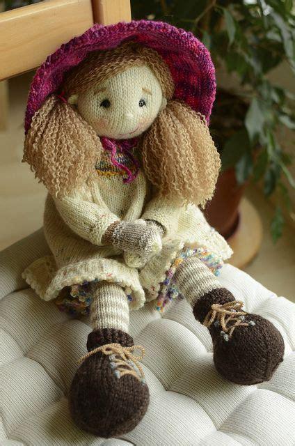 lottie doll patterns lottie doll free pattern by deena thomson menard on