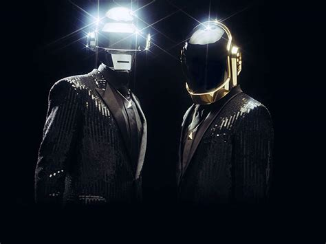 daft punk song list daft punk on music