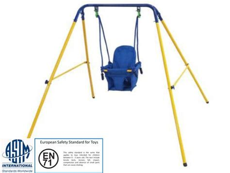 safest baby swing 1000 ideas about kid friendly backyard on pinterest
