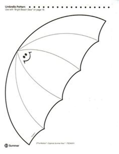 umbrella art pattern 1000 images about paraguas y botas de agua on pinterest