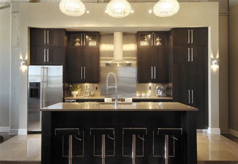 kitchen cabinets dark wood love the dark wood cabinets would love to know the maker