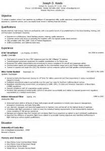 create and print my resume for free