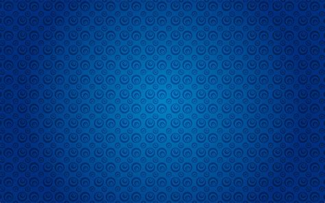 pattern web background blue background