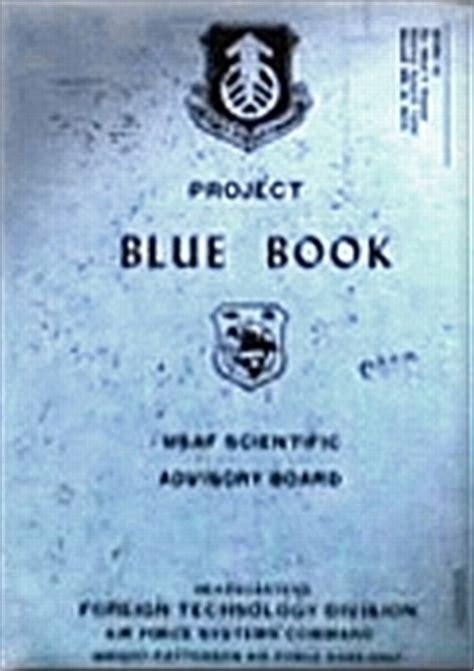 project blue book special report 14 project blue book vrije wereld