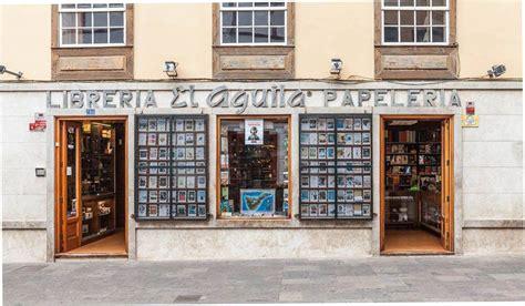libreria lemus la laguna editorial zech librer 237 as 183 puntos de venta en canarias