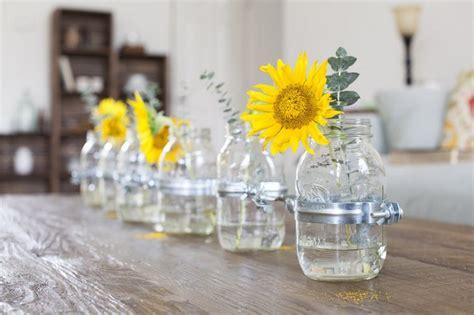 Vase Decoration Ideas: Simple DIY Tips to Create a Unique