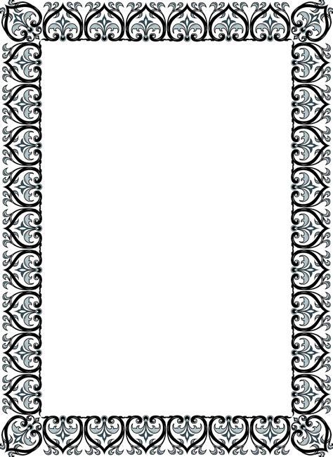 jenis kertas untuk membuat cover buku bingkai sertifikat cdr mei sertifikat kementerian contoh