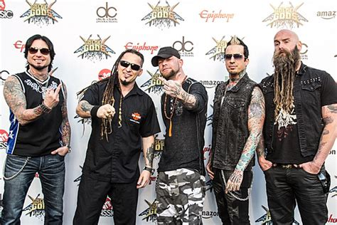 five finger death punch house of the rising sun five finger death punch on house of the rising sun more