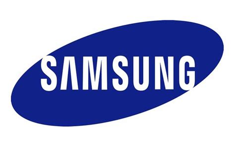Samsung Logo by Cone Appliance Repair