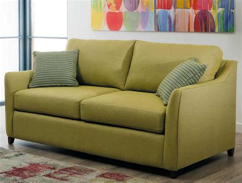 Best Price Sofa Beds by Gainsborough Sylvia Sofa Bed Buy At Bestpricebeds