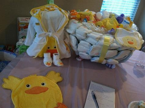 how to make a bathtub diaper cake 68 best images about lala s specialties on pinterest