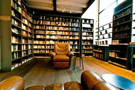 le mie librerie cuore a conosco un posto