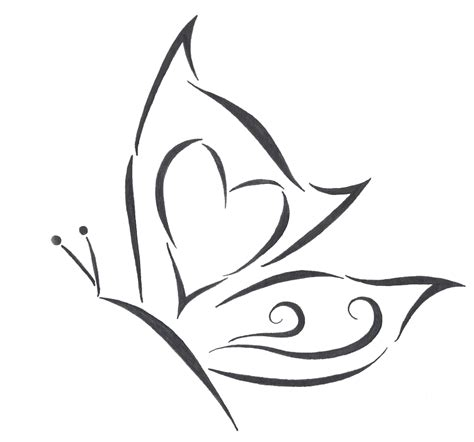 tattoo designs png butterfly designs png image hq png image