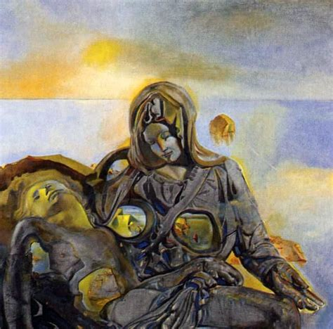 3 Paintings By Salvador Dali by 908 Best Salvador Dal 237 Surrealista Images On