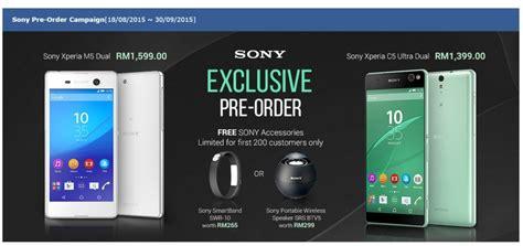 Sony Xperia M5 Dual S Wave Line Soft Back Cover Csp92 sony xperia c5 ultra dual m5 dual dilancarkan dua peranti hebat untuk penggemar selfie