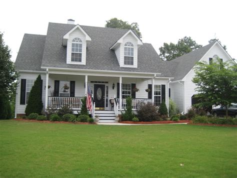 cape cod front porch information about rate my space questions for hgtv com