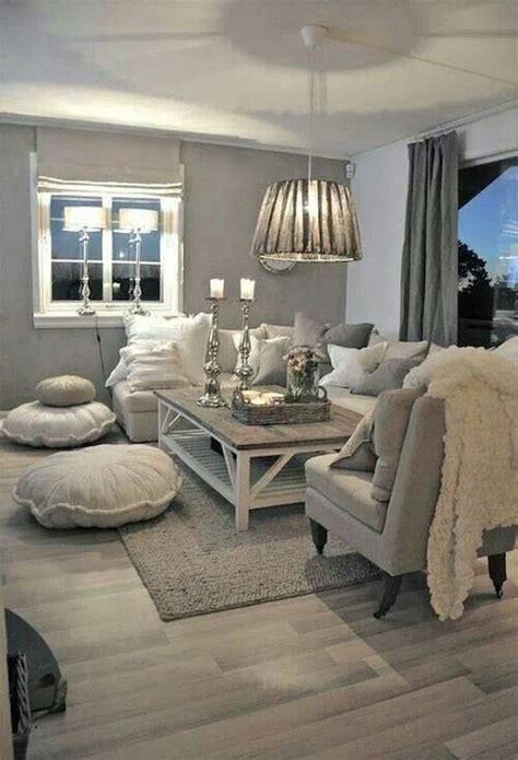 schlafzimmer ideen zum nachmachen romantisch die 25 besten ideen zu wohnzimmer ideen auf