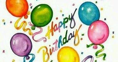 banco de imagenes y fotos gratis happy birthday tarjetas banco de imagenes y fotos gratis happy birthday parte 2
