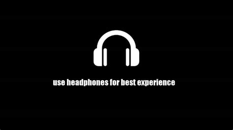 how to make your headset sound better use headphones for best experience