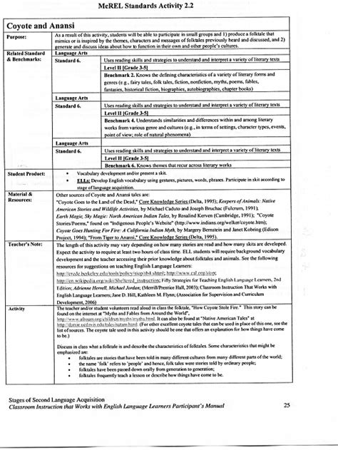 6 letter size mail dimensional standards template http