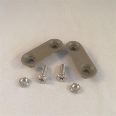 Manhattan Shower Door Parts Manhattan Shower Door Parts Shower Door Contoura Roller 48023 Shower Door Contoura Retainer