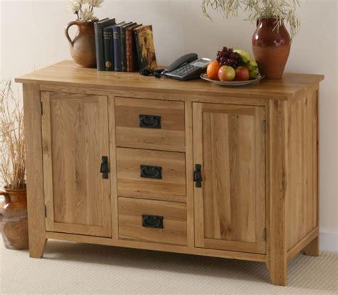 studio furniture marceladick com furniture pick marceladick com
