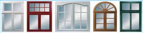 fensterelemente kunststoff fenster frankfurt holzfenster aluminiumfenster