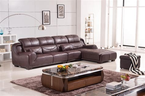 Living Room Furniture For Cheap Prices Compare Prices On Cheap Living Room Furniture Sets Shopping Buy Low Price Cheap Living