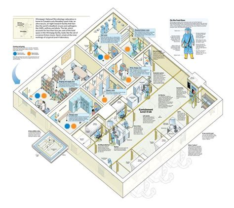 microbiology laboratory layout and design national microbiology laboratory facilities management