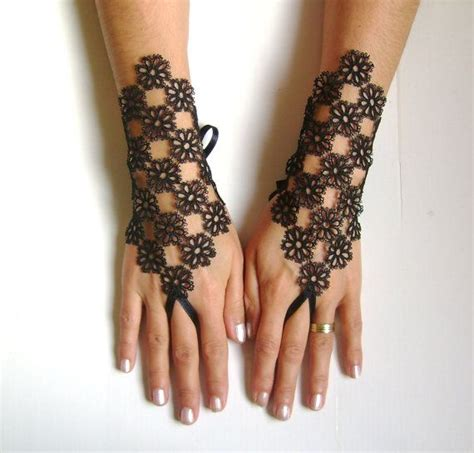 henna tattoos venice 154 best images about breathtaking inspirations on