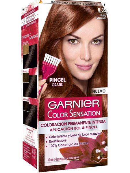 como mezclar los tintes para el cabello colores rubio como mezclar los tintes para el cabello colores rubio