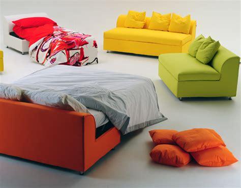 biesse divani letto quarto biesse divani divani letto livingcorriere