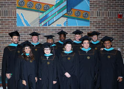 Purdue Executive Mba by For Alumni Purdue Krannert