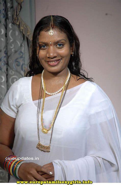tamil nadigai pundai tamil pundai kathaigal myideasbedroom com