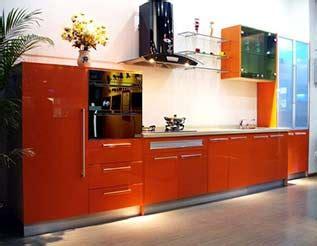 Cheap Modular Kitchen Delhi by Modular Kitchen Delhi India Modular Kitchen