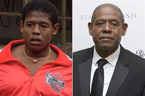 forest whitaker house md see the cast of fast times at ridgemont high then and now
