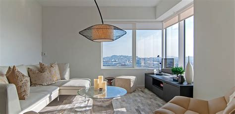 san francisco 2 bedroom apartments residences brand new luxury studio 1 and 2 bedroom