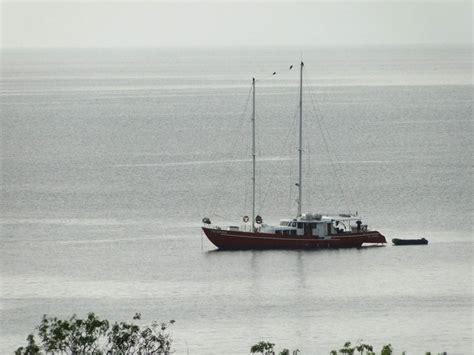 galapagos islands boats galapagos islands sailing the worlds most beautiful