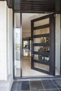 Aluminium Front Doors For Homes Aluminium Pivot Doors Search Conjola Exterior Doors Window And Search