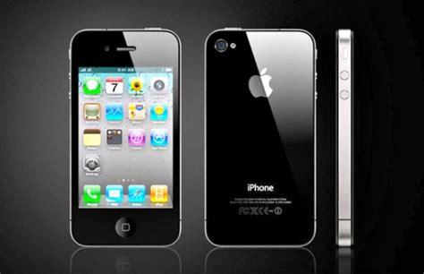 Iphone U Kilitleyen Mesaj Iphone Bilgisayara Bağlama Sorunu Ve 199 246 Z 252 M 252 Resimli Anlatım
